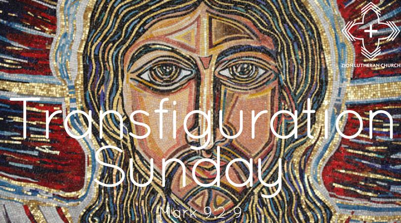 TransfigurationSunday.png