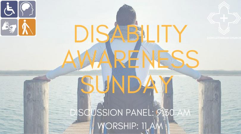 Disability Awareness Sunday.png