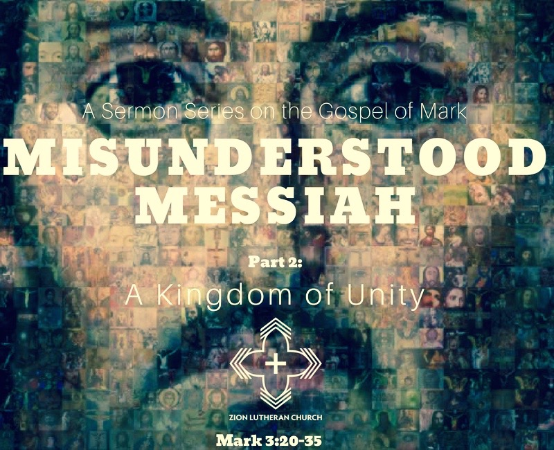 MisunderstoodMessiah2.jpg