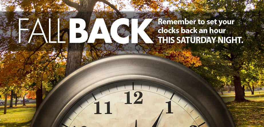 fall-back-2012-922x445-THIS-SAT-slider.jpg