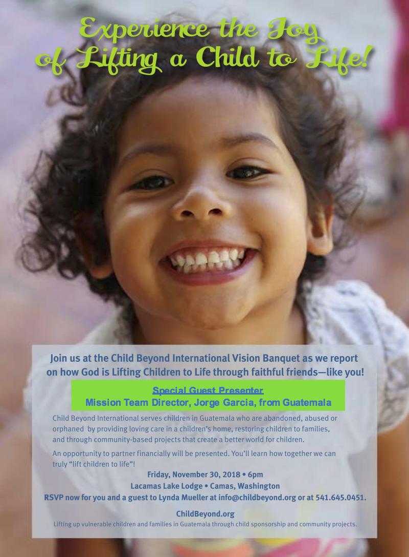 CBI Vision Banquet Invite JPG .jpg