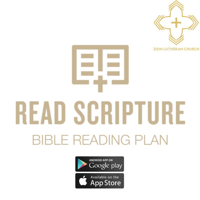 ScriptureAPP .png