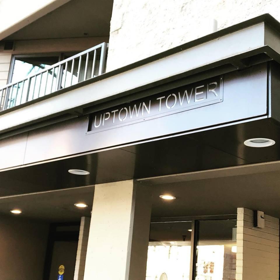 UptownTower.jpg