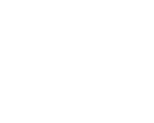 TNT Kitchen