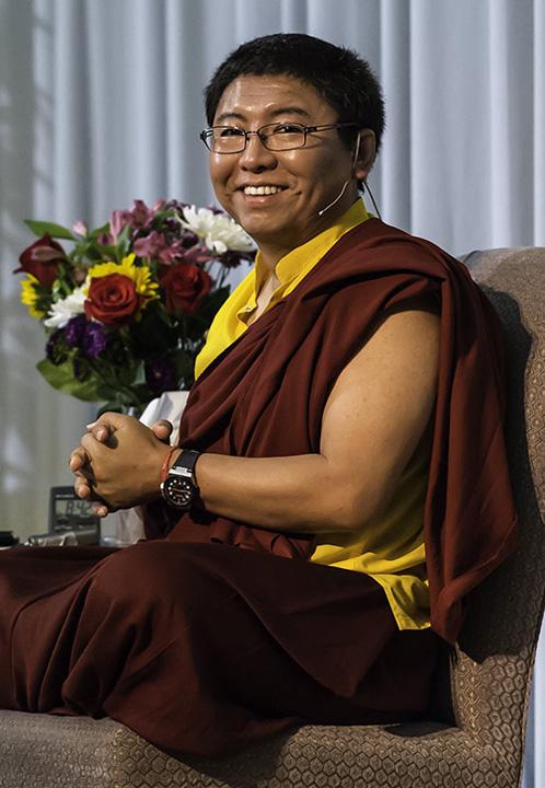 Tsoknyi Rinpoche.jpg