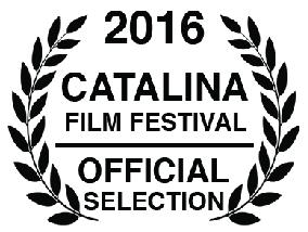 Catalina1.jpg