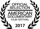 AmerDocFilm.jpg