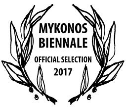 mykonos-biennale-laurels-2017.jpg