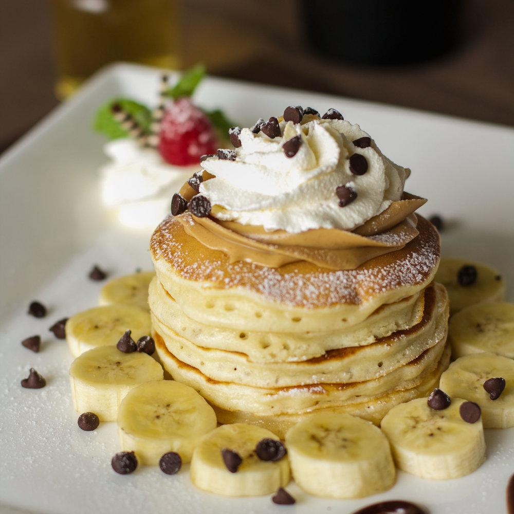pancakesforpost-12.jpg