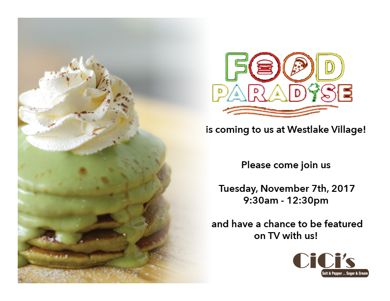 Food Paradise Flyer.jpg