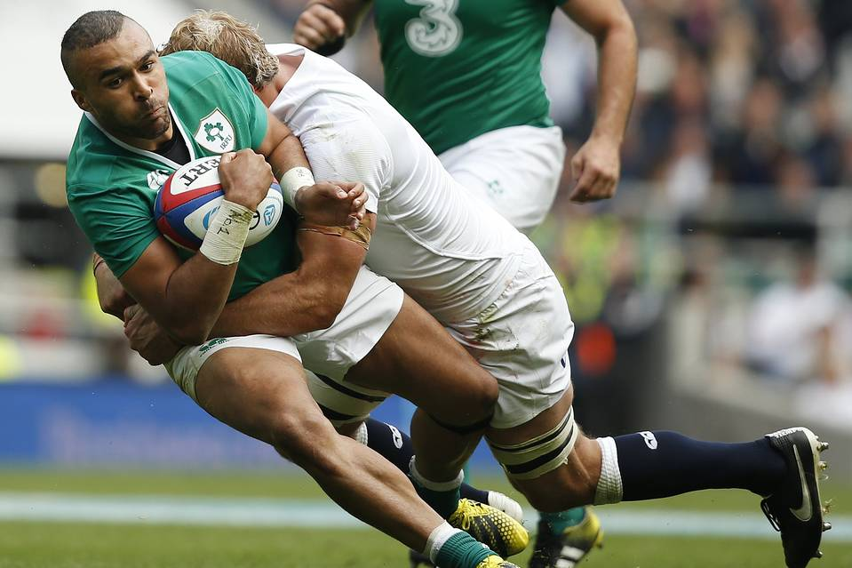 Rugby Tackle 2.jpg