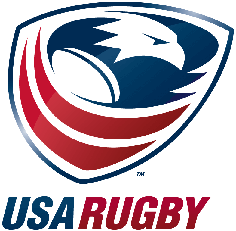 USA Rugby.png