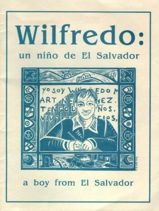 wilfredo.jpg