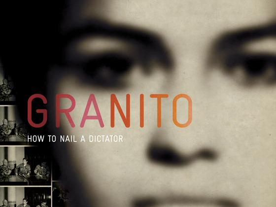 granito-image.jpg