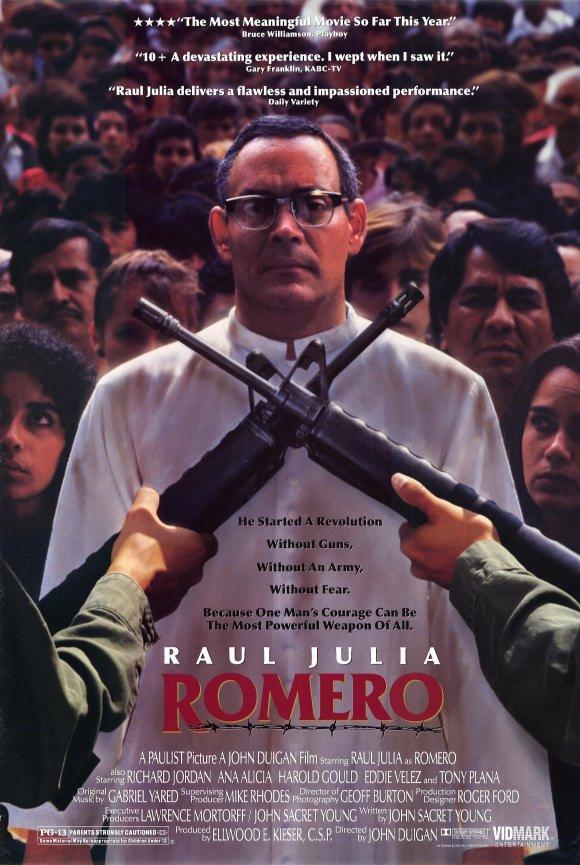 1989-romero-poster1.jpg