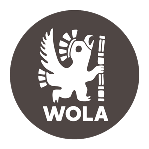 wola-logo.png