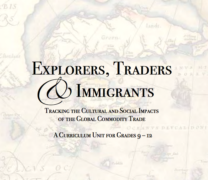 explorers-traders-immigrants.png