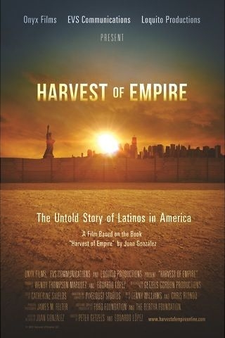 Harvest_of_Empire_theatrical_release_poster.jpg