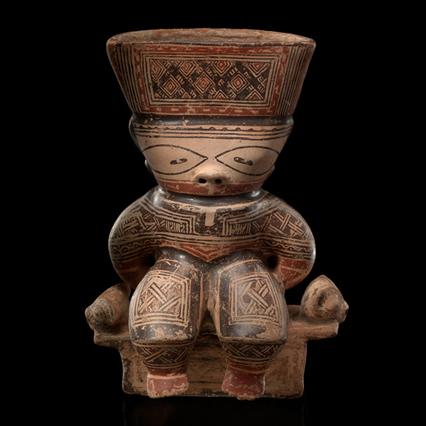 ceramics-426.jpg
