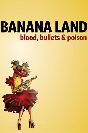 banana land.jpg