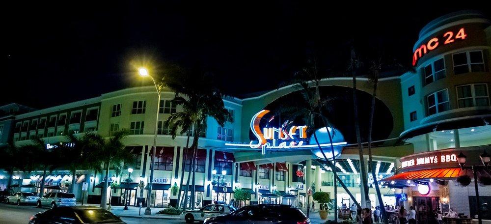 South-Miami.jpg