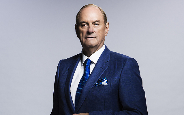 Jim Treliving Season 9 Headshot.jpg