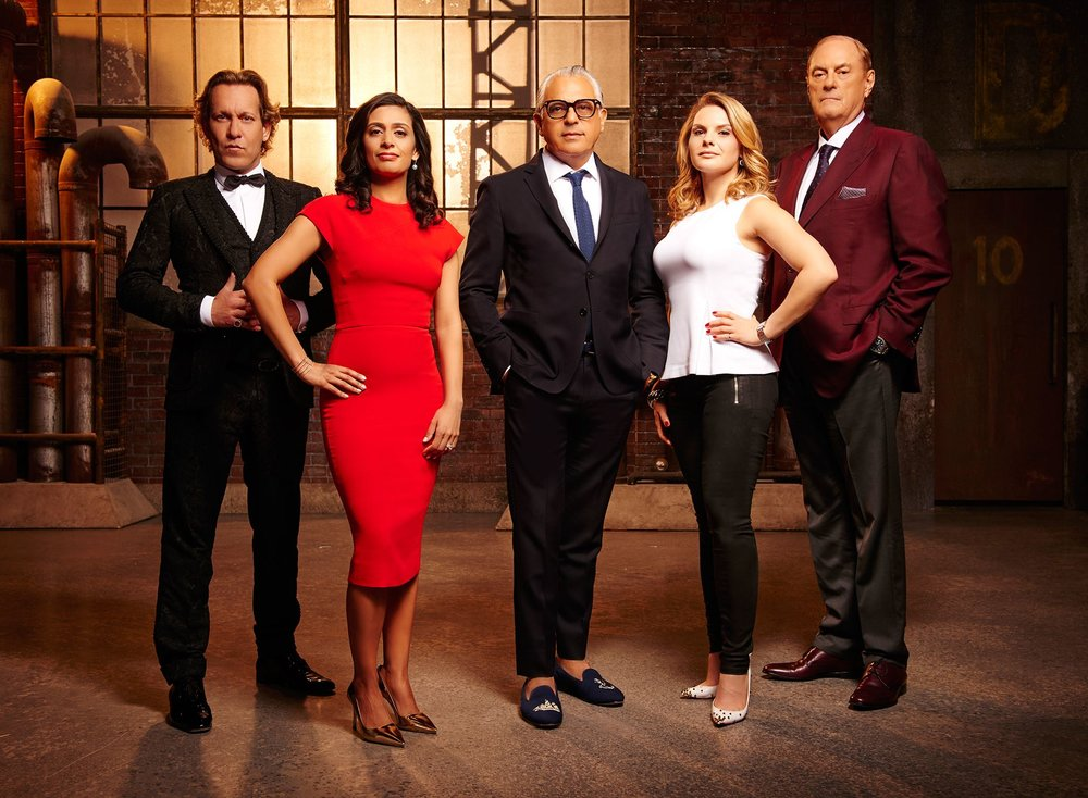 6Dragons Den Season 11 Photo.jpg
