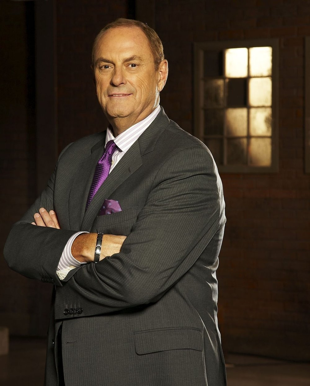 Jim Treliving DD photo Decisions.jpg