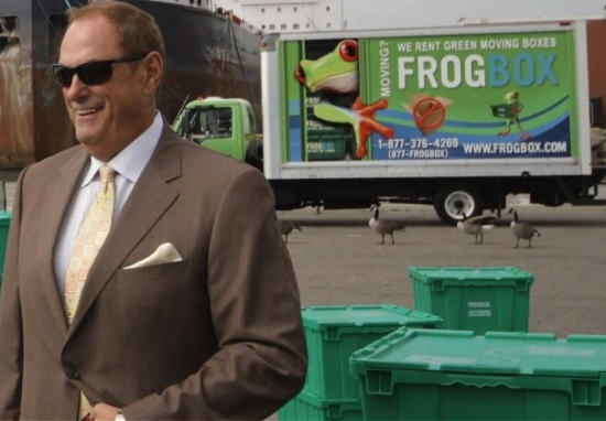 frogbox - Jim Treliving.jpeg