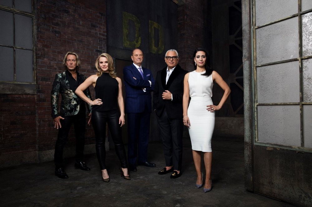 Dragons Den Season 11 Group Shot.jpg