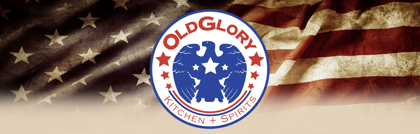 OLD GLORY KITCHEN & SPIRITS