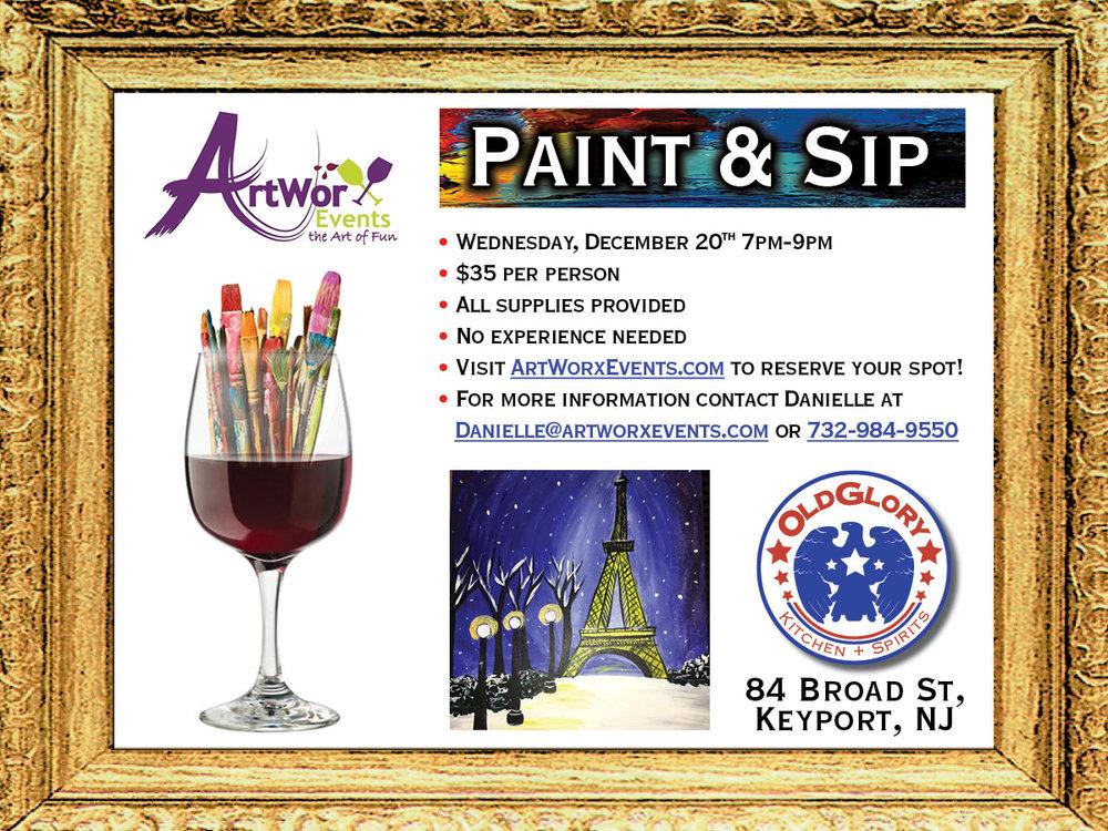 OGK-417 Paint & Sip1200x900.jpg