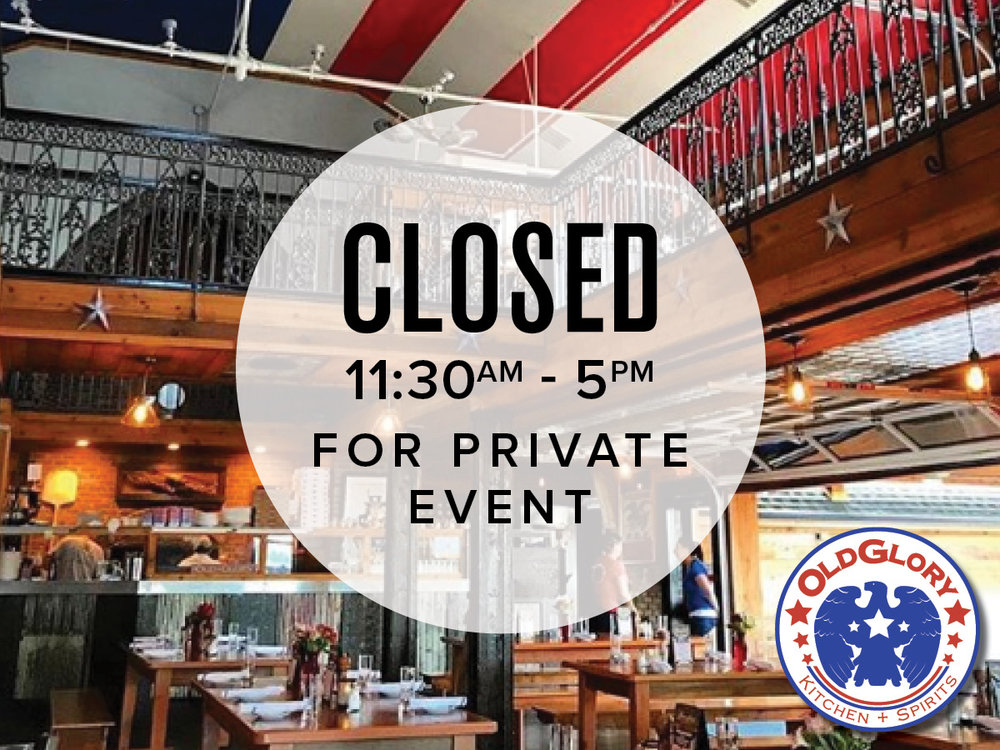 Closed For Lunch.jpg