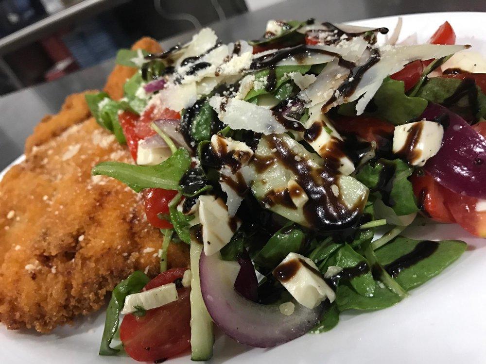 Chicken Milanese2.JPG