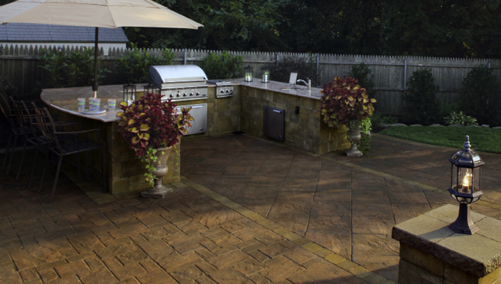 outdoor_kitchen_long_island