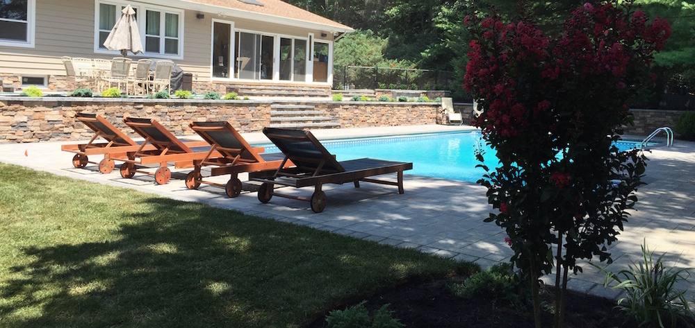 backyard design essentials commack, mellville, northport long island, ny areas