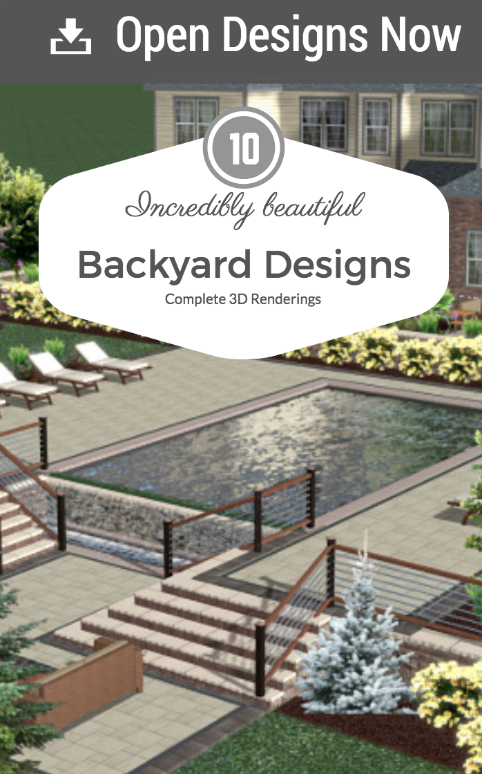 Ultimate Guide to Creating a Beautiful pool patio area, including flooring, design tips, and styling - for long island, ny homeowners