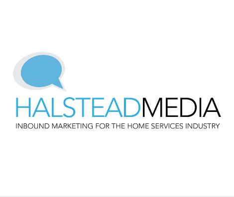 Halstead Media Group