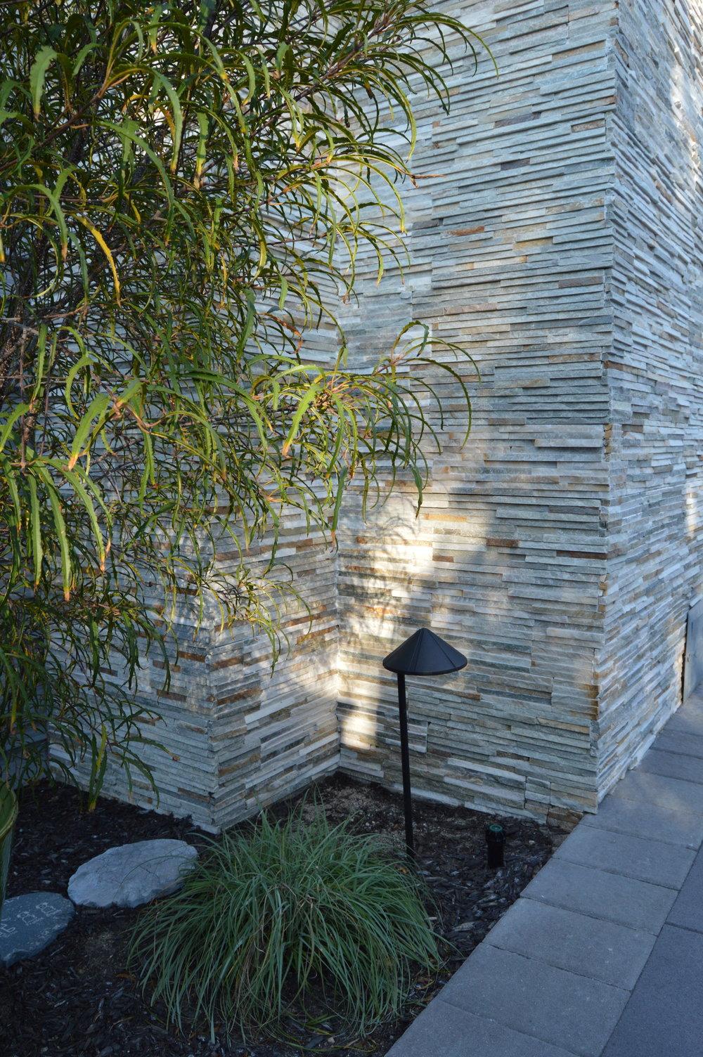 Hicksville, NY Chimney with masonry work