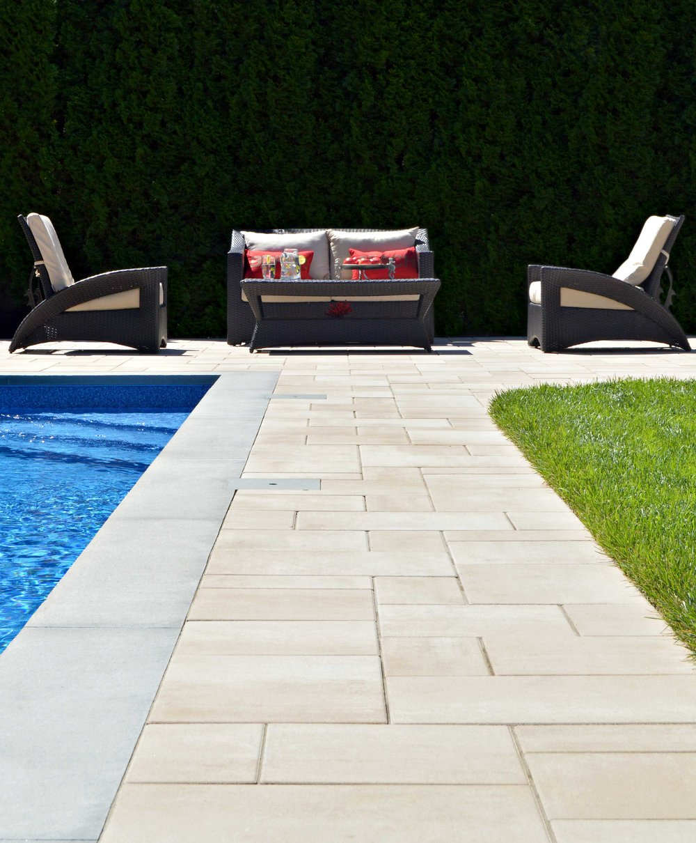 5-styles-for-hauppauge-ny-area-backyard-designs