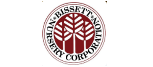 Bissett Nursery in Dix Hills, NY