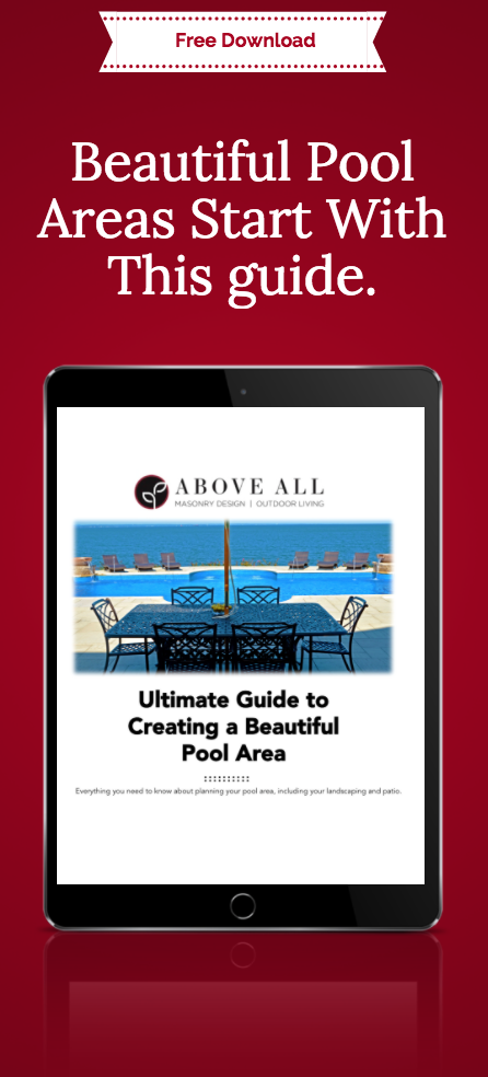 Ultimate Guide to Creating a Beautiful Pool Area in Long Island, NY
