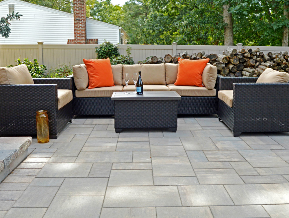 Make Your Patio More Comfortable With Outdoor Rooms In Long Island NY