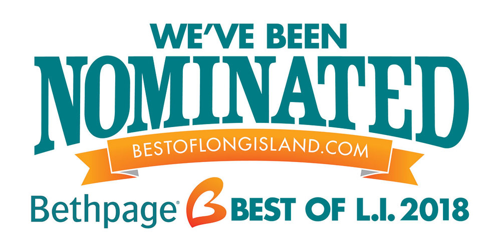 BEST OF LONG ISLAND, NY LANDSCAPING COMPANY - VOTE FOR US