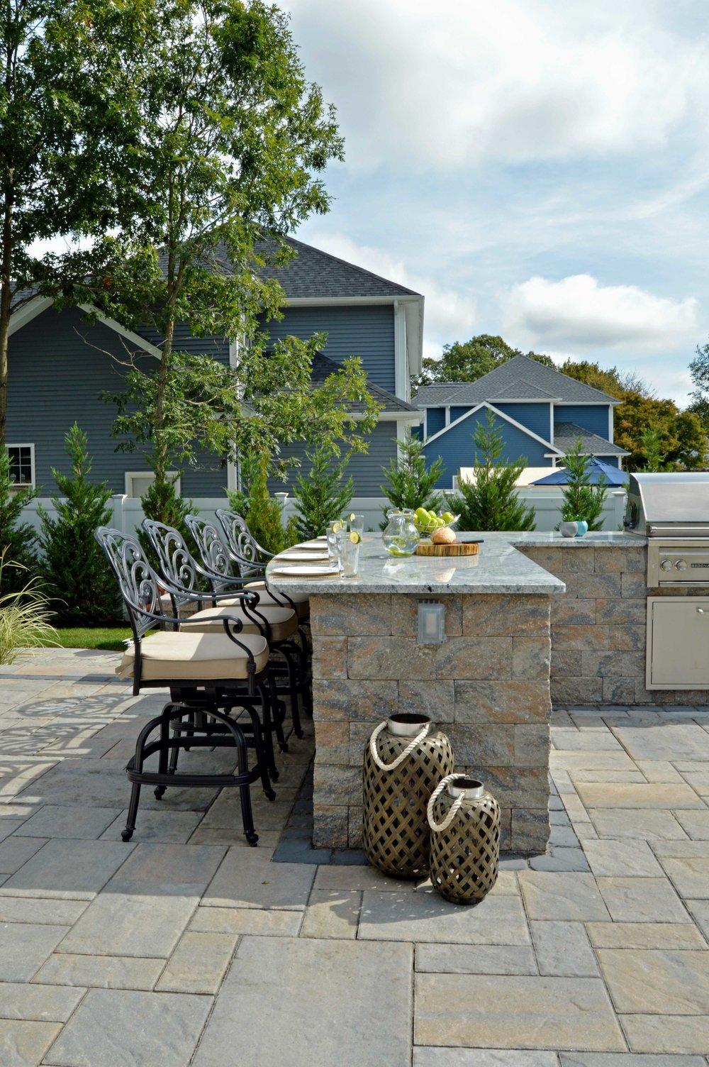 Outdoor kitchen 5.jpg