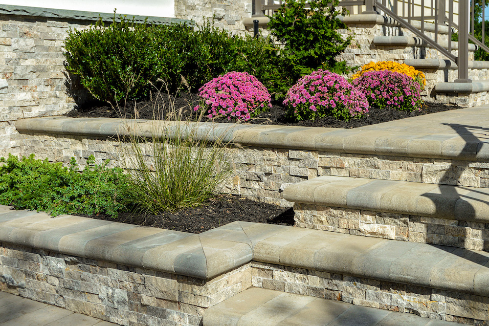 Must-Have Plants For Your Glen Cove NY Front Yard Landscape