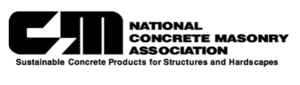 Certified landscape company for landscape lighting and interior masonry in Hauppauge, New York