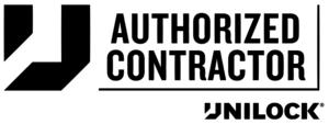 Unilock authorized landscape design company in Commack, New York
