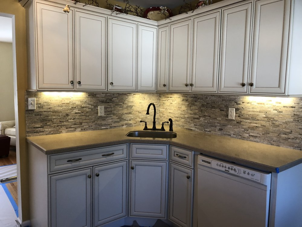 How to Successfully Incorporate Stone Masonry into the Interior Design of your Home in Glen Cove, NY
