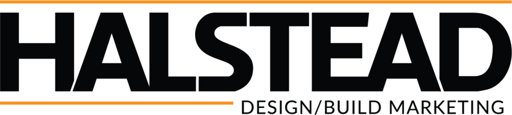 Halstead_Logo_2019_Final (1).png